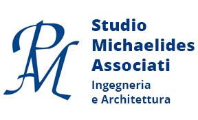 Studio Michaelides Associati Ingegneria e Architettura